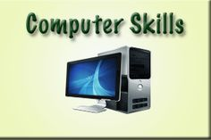 Excellent site to teach elementary computer skills - especially lessons on EVALUATE WEBSITES!