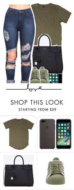"""2+9+17 