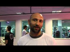 Black Flag Wing Chun Testimonies from Italy taken from Seminar in January 2013. More information how to get FREE instructors training and FREE seminar in your own city, go to www.hekkiboen.com