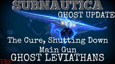 19 Best Subnautica - Guides and updates images in 2017