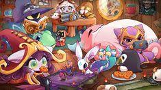 League Of Legends, Lol, Twitter, Drawings, Artist, Cute, Anime, Instagram, Backgrounds