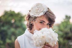 Best bridal hairstyles with tiara and veil bridesmaid dresses 58 Ideas New Bridal Hairstyle, Wedding Hairstyles, Short Wedding Hair, Wedding Veils, Wedding Photography And Videography, Bridal Photography, Bridal Hair Fascinators, Christian Bride, Indian Bridal Makeup