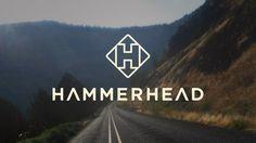 "Hammerhead ""Hammerhead Navigation"" - From R/GA / New York & Hammerhead Navigation, @RGA @HammerheadOne"