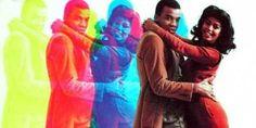 A banda Sambarockers se apresenta em todas as quintas-feiras do mês de março, às 19h, na Galeria Olido. A entrada é Catraca Livre. Com estilo próprio, o grupo apresenta repertório de clássicos souls da música brasileiras, influenciado por artistas como Jorge Benjor, Seu Jorge, Gilberto Gil e Simonal.
