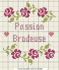 Passion_brodeuse_2