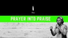 For God to answer a prayer, we actually have to open our mouths and pray the prayer. For there to be praise we need to pray, but why not turn our prayer into. Christian Motivation, 2 Timothy, My Jesus, Power Of Prayer, Mouths, Praise God, Prayer Request, Monday Motivation, Holy Spirit