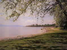 M  o   m   e   n   t   s   b   o   o   k   .   c   o   m: Λίμνη Τριχωνίδα, Αιτωλοακαρνανία...