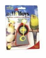 JW Pet Company Activitoy Roulette Wheel Small « Pet Lovers Ads