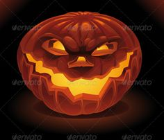 Realistic Graphic DOWNLOAD (.ai, .psd) :: http://jquery-css.de/pinterest-itmid-1000151224i.html ... Scary Pumpkin in the Dark. ...  bad, cartoon, character, color, dark, expression, fear, ghost, halloween, holiday, horror, illustration, monster, object, phantom, pumpkin, scary, shadow, smile, ugly, vector, vegetable, witch  ... Realistic Photo Graphic Print Obejct Business Web Elements Illustration Design Templates ... DOWNLOAD :: http://jquery-css.de/pinterest-itmid-1000151224i.html