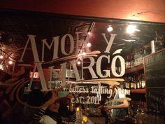 Amor y Amargo http://www.yelp.com/biz/amor-y-amargo-new-york