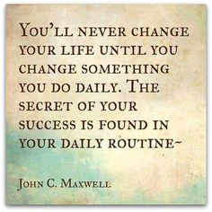 Maxwell_quote