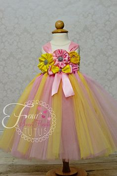 Hey, I found this really awesome Etsy listing at https://www.etsy.com/listing/205891018/custom-pink-lemonade-first-birthday