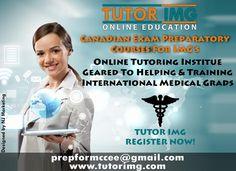 Online Tutoring, Medical, Train, Marketing, Education, Medicine, Onderwijs, Learning, Med School