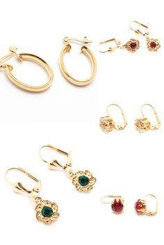 Importati din Brazilia, tara in care gasesti cele mai calitative bijuterii placate cu aur din lume! Mai, Pandora Charms, Charmed, Bracelets, Jewelry, Fashion, Moda, Jewlery, Jewerly