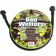 Amazon.com: Smart Pots 12100 Big Bag Bed Fabric Raised Bed: Garden & Outdoor