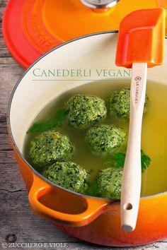 zucchero e viole vegan-vegetarian blog: ricette vegane