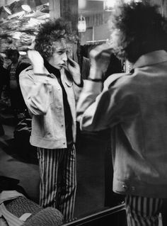 bob dylan barry feinstein - Google Search