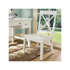 Oversized Overstuffed Chair Id 9808356966