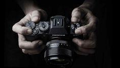 Sopraffatti da tutte le funzioni della vostra nuova fotocamera reflex? Pinna il contenuto per leggerlo più tardi