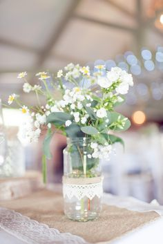 Wedding table decorations and natural Wedding photography at Sopley Mill, Sopley, Dorset created  by Lawes Photography  #sopleymillwedding #lawesphotography #weddingphotography #sopleymillweddingpictures #naturalweddingphotography #sopleymillnaturalweddingpictures