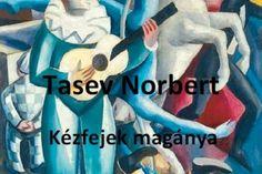 Kézfejek-magánya  Összegyűjtött versek 2012-2016