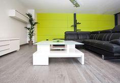 Quick-Step Palazzo 'Old grey oak matt, planks' (PAL1346) Parquet flooring - www.quick-step.com