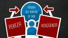 """Audio del Prelado: """"Sufrir con paciencia los defectos del prójimo"""""""