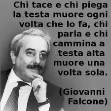 The Best 26 Funny Pictures Of 2019 Quotes Thoughts, Good Thoughts, Life Quotes, One Day Quotes, Quote Of The Day, Mafia, Giovanni Falcone, Picture Quotes, True Stories