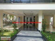 Emlak Ofisinden 3+1, 130 m2 Kiralık Daire 3.750 TL'ye sahibinden.com'da - 178189282