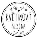Logo Logo, Logos, Environmental Print