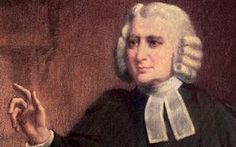 The 300,000-word journals of Charles Wesley, the co-founder of the Methodist movement, have finally been decoded after a nine-year project to unravel the hidden messages within his complex personal shorthand.