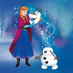 Disney Frozen: New official pictures for including some Olaf's Frozen Adventure images Frozen Love, Olaf Frozen, Disney Frozen, Elsa Olaf, Frozen Drawings, Disney Drawings, Frozen Christmas, Disney Christmas, Dc Superhero Girls Dolls