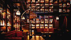 14 beautiful literary-themed hotels - CNN.com