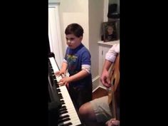 1000+ images about Videos-Child Performers on Pinterest ...
