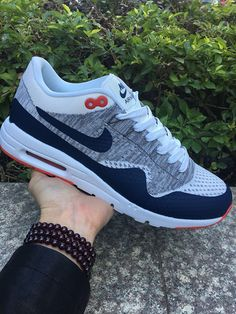 sale retailer 0a0ba 56044 87 fly line knit NIKE AIR MAX 1 ULTRA FLYKNIT -2 40-45-10371763 Whatsapp 86  17097508495