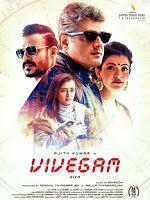Poster Movie Vivegam Bollywood Wallpaper BOLLYWOOD WALLPAPER | IN.PINTEREST.COM WALLPAPER #EDUCRATSWEB