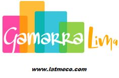 Clothes Manufacturers Clothing Factory in Peru Fashion Export - Gamarra Lima - Pedidos de Ropa | Exportación de Ropa | Negocio de Ropa | Fabrica de Ropa - Latmeco.com