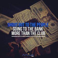 3 COMMA BANK ACCOUNT! #motivation #wednesdayfunday #goodvibes #success #marketing #marketingdigital #inspiration #feelinggood #goodvibesonly #entrepreneur #entrepreneurship #selfmade #hustlehard