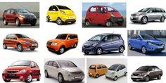 Tata Motors has 6% growth in market   #TataMotors #growth #Automarket