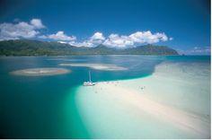 Kaneohe Bay Sandbar - Just gorgeous place to swim and play all day!b.org/travelpro/images/OVBImage-SandBarKaneoheBay.jpg