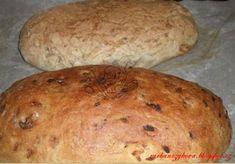 Druh receptu: Sladkosti - Page 124 of 326 - Mňamky-Recepty. Czech Recipes, Thing 1, Food Hacks, Bread Recipes, Bakery, Diet, Brot, Bakery Recipes