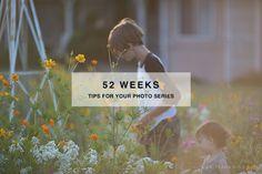 52-weeks-tips.jpg