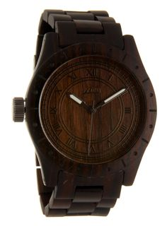 613c209cfe0 Big Ben FLuD Oak Watch Watch Fan
