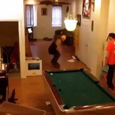 Instagram #skateboarding video by @nike_skateboarding_extra -  @crickhunter giving absolutely zero fks on this rainy day Reposted from @kerrygetz FOLLOW EM FOR MORE ============================ Use #skatecrunch to be featured Show some love/shout us out 2  ============================ #skate #skateboarding #skateboargingisfun #skateboard #skatelife #skater #skateshop #skatepark #skateeverydamnday #deathlens #streetleague #stackinclips #skateordie #skatefam #skategram #skateclipsdaily…