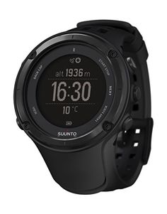 Mens Smart Cheap Watches on best hiking gps watch