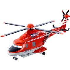 Disney Planes Fire & Rescue Blade Ranger Amazon prices range from 7.99 to 34.99, not interested in remote control version.