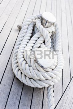 Hawser Stock Photos And Images Sailing Pictures, Merino Wool Blanket, Royalty Free Images, Stock Photos