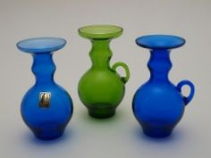 kumela_210621082113_big Finland, Vase, Retro, Big, Design, Home Decor, Decoration Home, Room Decor, Jars