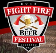 Colorado Fight Fire With Beer Festival