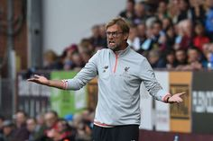Liverpool FC - Latest news, fixtures, transfers, match reports - Liverpool Echo